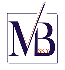 MB Sky Business Coaches and Mentors