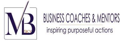 MB Sky Coaches and Mentors